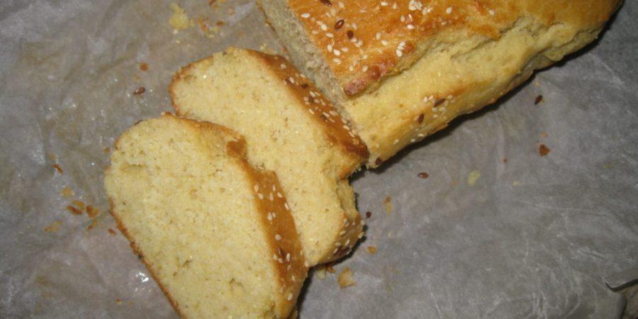Милункин 'леба