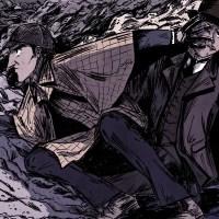Basil Rathbone: the reluctant Sherlock