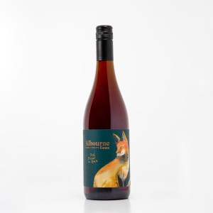 Albourne Red Pinot Noir