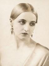 Eileen Mayo, cat artist