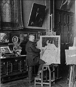 433583f131d0 Émile Munier (1840-1895