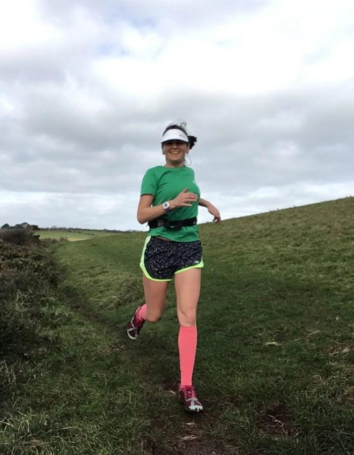 Running+Goal+2018+Ultramarathon+Ultra+Trail+Running+Marathon+Half+Marathon+Womens+Running+Community+Long+distance+pace+race