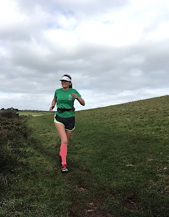 Running+Goal+2018+Ultramarathon+Ultra+Trail+Running+Marathon+Half+Marathon+Womens+Running+Community+Long+distance