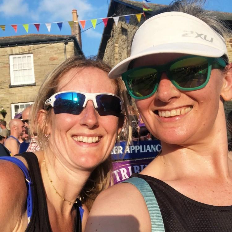 Ladies Runner Sunglasses Finishline