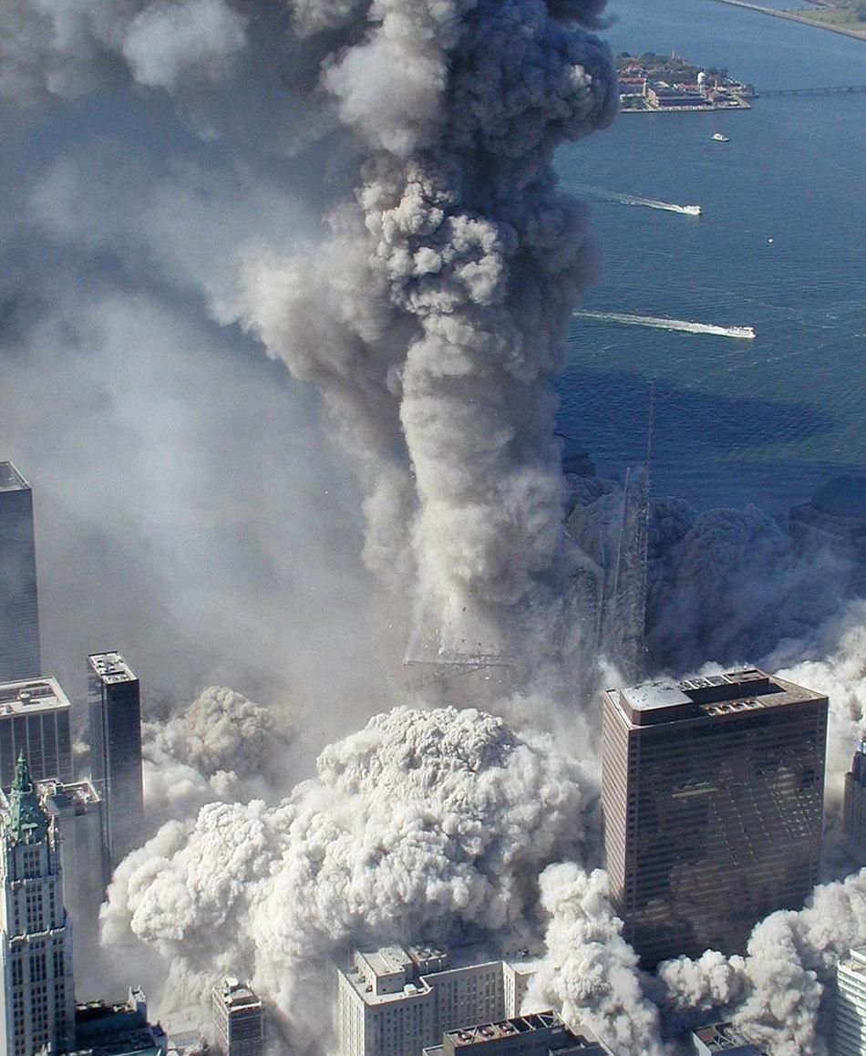 https://i2.wp.com/thegreaterpicture.com/images/9-11-wtc7.jpg