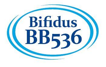比菲德氏菌 BB536