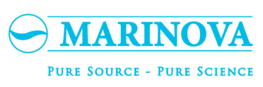 marinova-logo