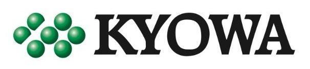 Kyowa-Hakko-Bio-CP-Cosmeto-2008_news_large