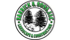Barrick and Sons