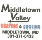 Middletown Valley Heating & Cooling