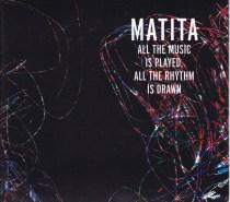 #5 MATITA (sstars)