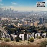 Compton (Interscope/Aftermath)