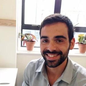 Mario Coelho