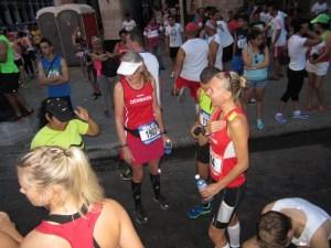 cuba-havana-marathon-2015-274