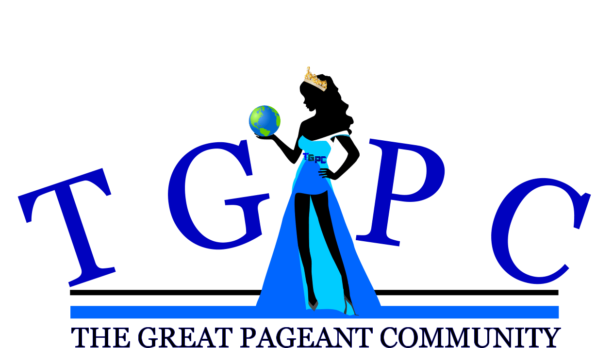 The Great Pageant Community TGPC
