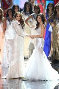 Miss+Universe+Pageant+2013+Show+cdIeowZUFa7l