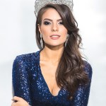 Brazil Melissa Gurgel