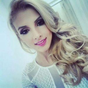 Honduras GabrielaOrdoñez
