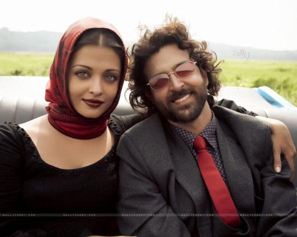 99002-hrithik-roshan-and-aishwarya-rai-in-the-movie-guzaarish.jpg