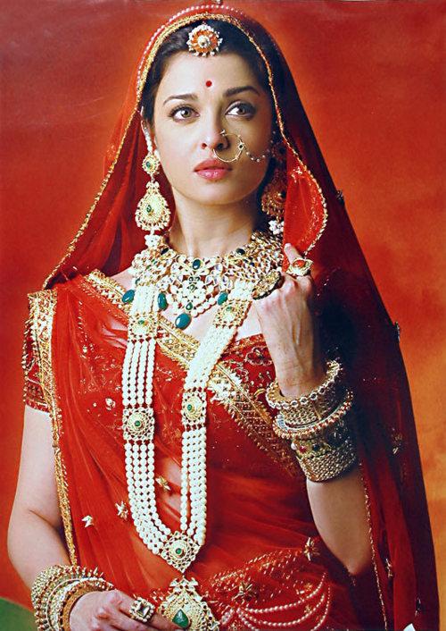 "10 Best ""Aishwarya Rai"" Films of All-Times !! - The Great ..."