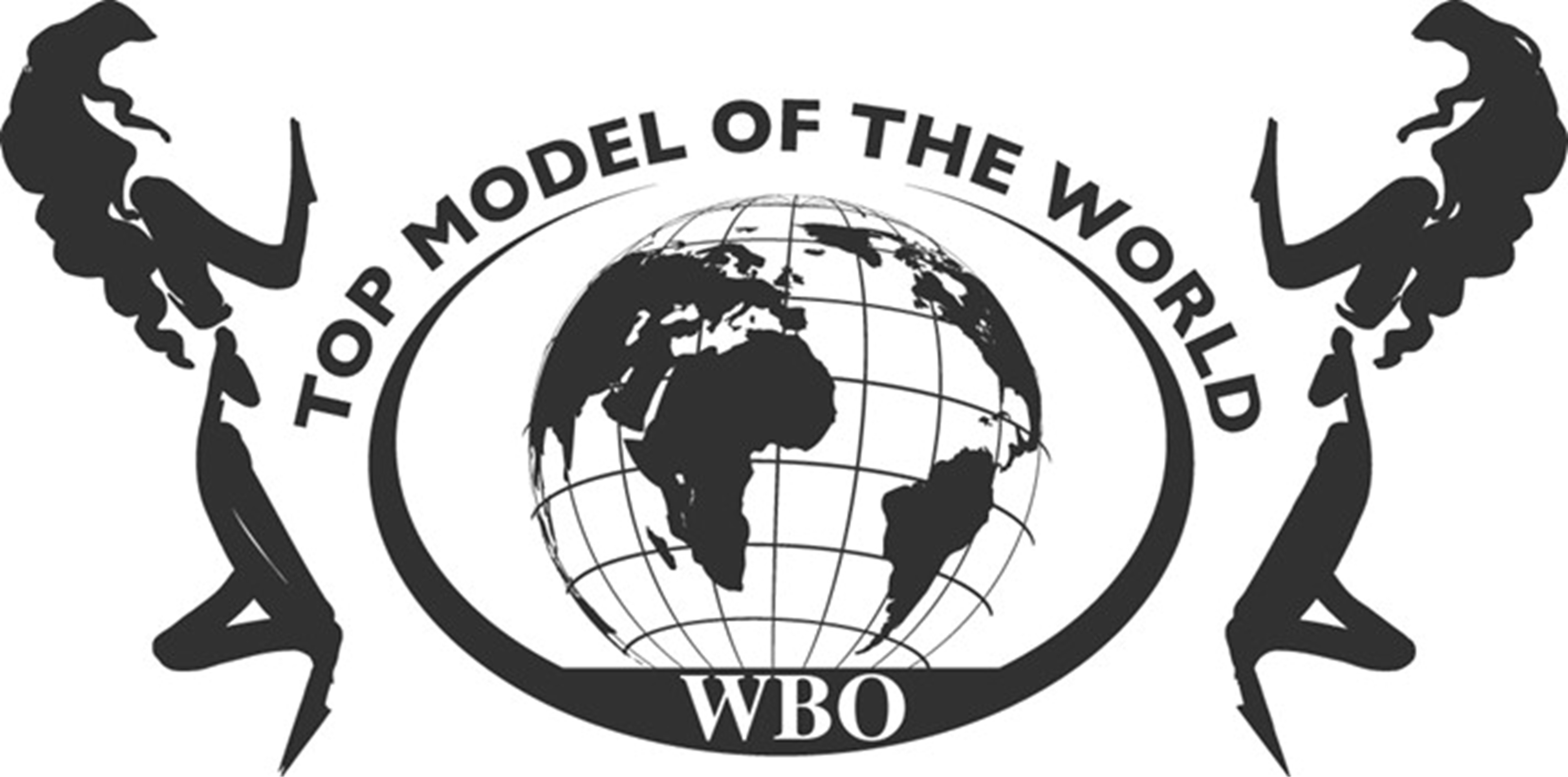 TGPC Special: Official Coverage of Top Model of the World
