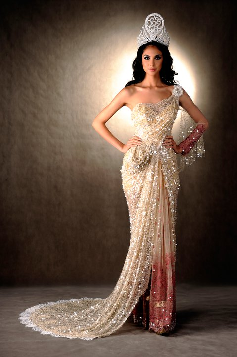 Will Malaysia place at Miss Universe 2014? – The Great Pageant Community
