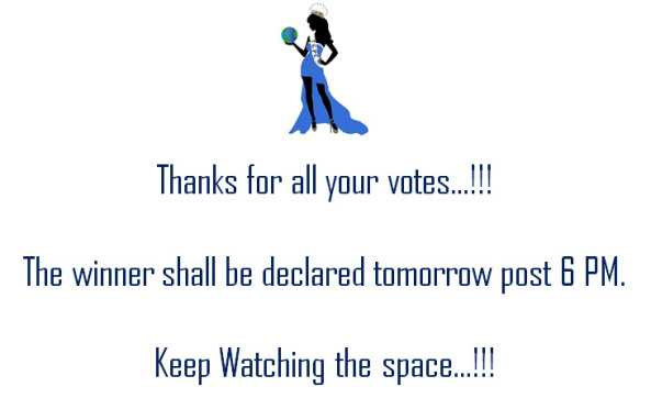 thanx-for-votes