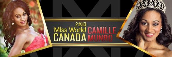 WEB-MWC-WINNER-2013-CAMILLE-MUNRO