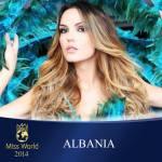Albania Afroviti Goge