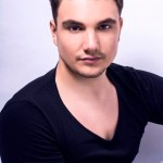 Romania~Bogdan Mierla