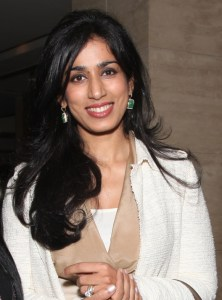 Manpreet Brar missed Miss Universe crown by whiskers and made it clear that she was not into movies.  She hosted the prestigious Filmfare Awards, Graviera Manhunt and AD Club awards.  As part of her illustrous career, she also hosted several TV shows like Star Miss India, BPL Oye and the popular Mangta Hai on Channel V.