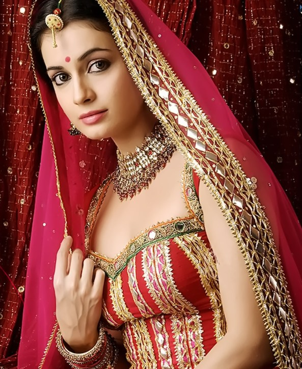dia-mirza-bridal-other
