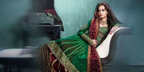 dia-mirza-bridal-photoshoot-08