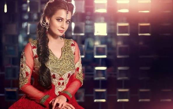 DIA-MIRZA-Festive-Eid-collection-2014-4