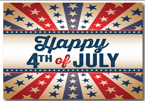 Free independence day 4th of july greetings 3 the great pageant free independence day 4th of july greetings 3 m4hsunfo