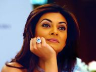 """Sushmita Sen has been repeatedly commented about her changing boyfriends, hot scenes in few movies and even making bold comments like """"no Indian has chastity or virginity anymore"""".   But in spite of all this, she is one of the most respected women in India because she handles herself with a lot of humility, confidence, grace and pride."""
