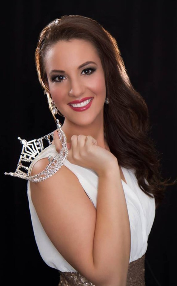 rs_634x1024-140627095532-634.miss-delaware.ls.62714