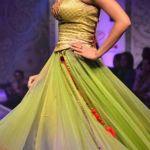 Joyeeta Ghosh