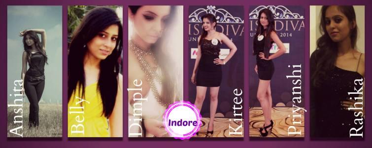 Anshita Chawla,Belly Kanungo,,Dimple Chawla,Kirtee Choudhary,Priyanshi Chandel,Rashika Pradhan