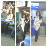 Miss Panama ~Aileen Bernal