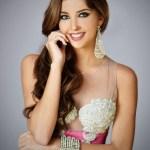 Ecuador Carla Prado
