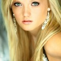 South Dakota Lexy Schenk