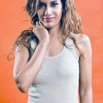 Sri Lanka Tamara Shanelle Makalanda