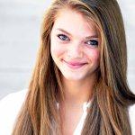 Montana~Miranda Youngren