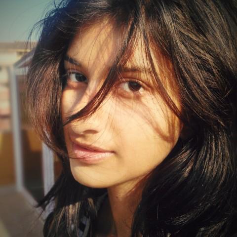 Diksha Singh