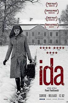 Prediction: Ida (Poland)