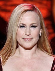 Patricia_Arquette_at_Heart_Truth_2009_(cropped_2)