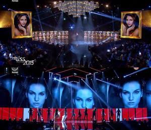 Miss Slovakia 2015