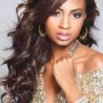 Georgia Talisha White