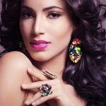 Paola Nunez Valdez